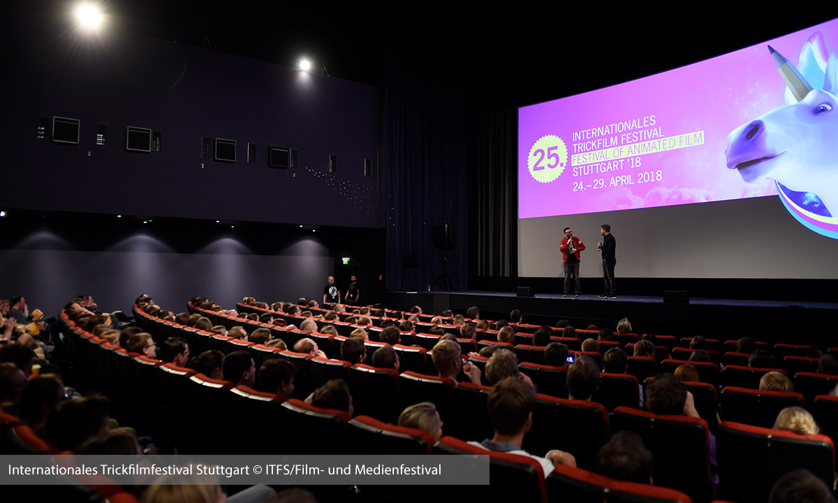 Internationales_Trickfilmfestival_Stuttgart02.jpg