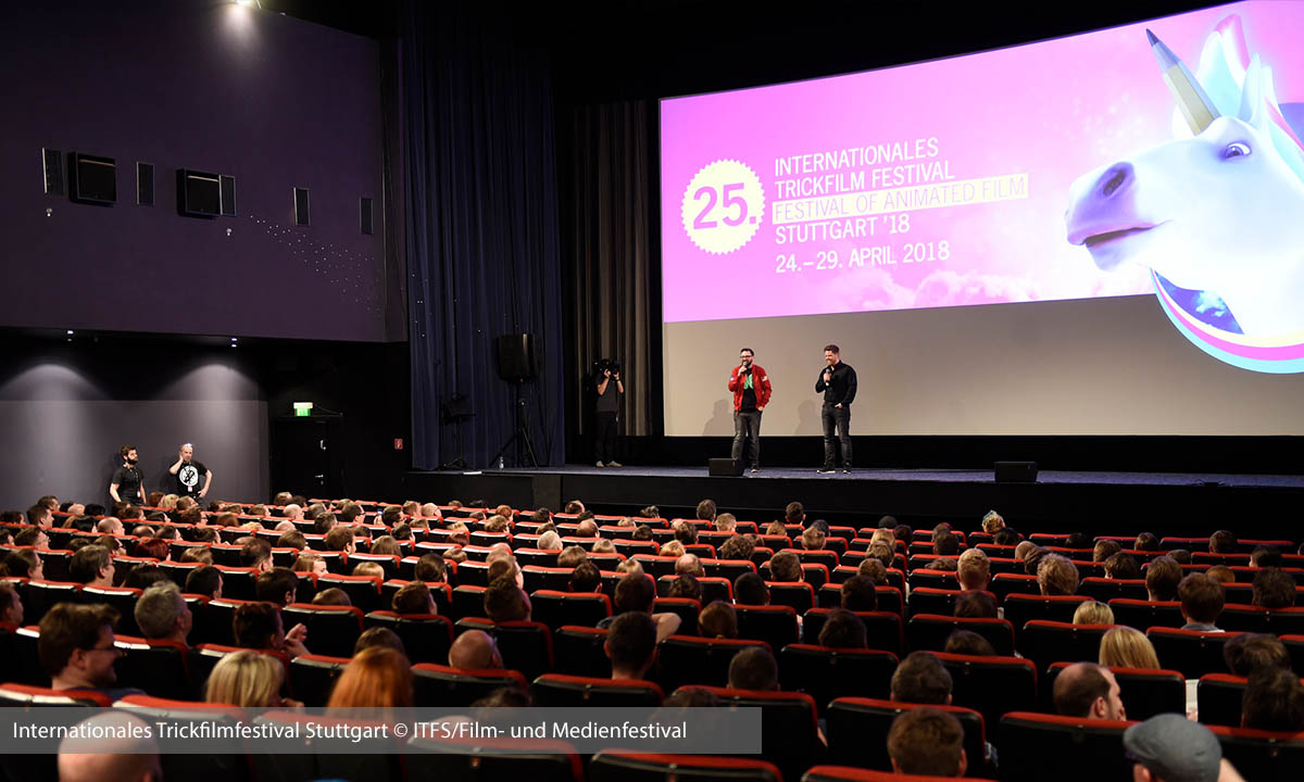 Internationales_Trickfilmfestival_Stuttgart05.jpg