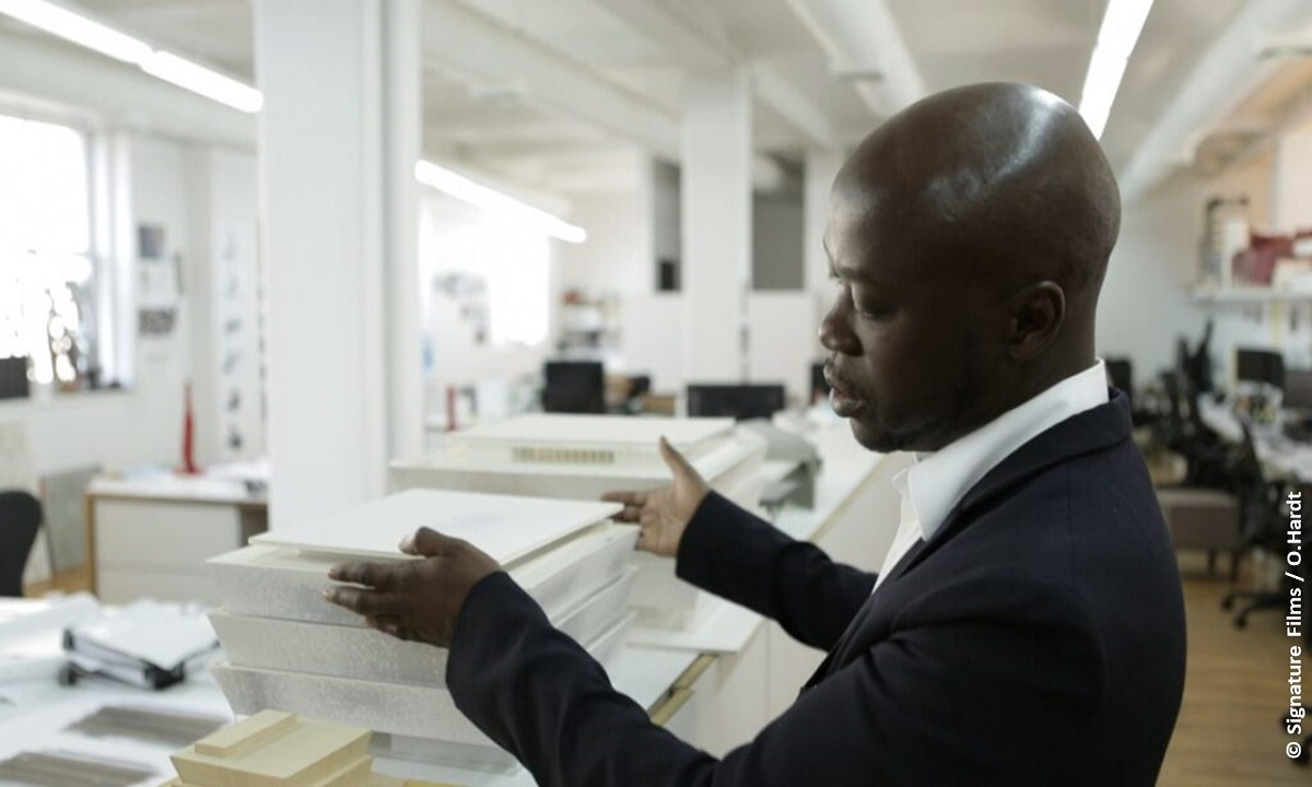David Adjaye02 Signature Films O. Hardt 1024x576 web